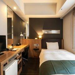 Отель Hakata Green Hotel Annex Япония, Хаката - отзывы, цены и фото номеров - забронировать отель Hakata Green Hotel Annex онлайн