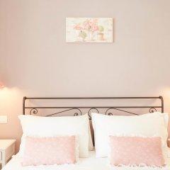Отель Colosseo Friendly Suite & Rooms Рим комната для гостей фото 5