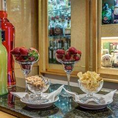 Отель Atlante Star Hotel Италия, Рим - 1 отзыв об отеле, цены и фото номеров - забронировать отель Atlante Star Hotel онлайн фото 13