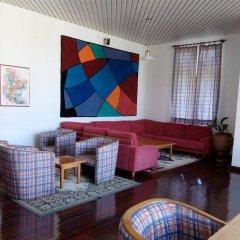 Отель Luar Португалия, Портимао - отзывы, цены и фото номеров - забронировать отель Luar онлайн комната для гостей фото 4