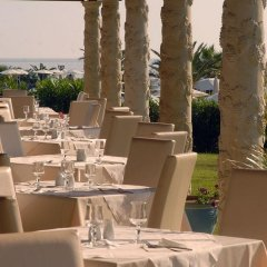 Отель Labranda Sandy Beach Resort - All Inclusive питание фото 2