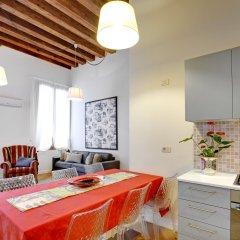 Отель Residence La Fenice Италия, Венеция - отзывы, цены и фото номеров - забронировать отель Residence La Fenice онлайн фото 4