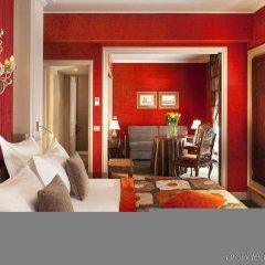Terrass'' Hotel Montmartre by MH комната для гостей фото 5