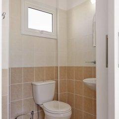 Отель Velomar Elite Luxury Home ванная