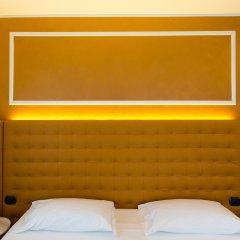 Отель Al Campanile Aparthotel And Suite Бавено комната для гостей фото 4