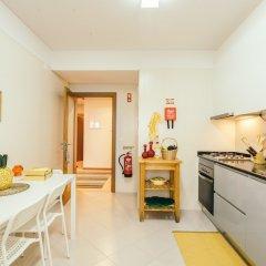 Апартаменты Best Houses 24 - New & Stunning Apartment фото 6
