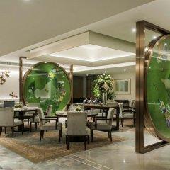 Отель The Peninsula Beijing питание фото 2