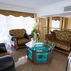 Гостиница Атлант комната для гостей фото 2