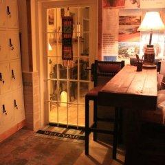 Отель The Mulberry Иордания, Амман - отзывы, цены и фото номеров - забронировать отель The Mulberry онлайн сауна