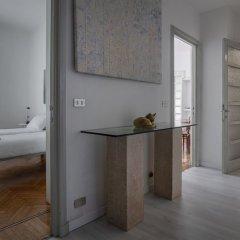 Отель Italianway - Leonardo da Vinci 7 Милан комната для гостей фото 2