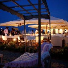 Отель Maestrale Италия, Риччоне - 2 отзыва об отеле, цены и фото номеров - забронировать отель Maestrale онлайн помещение для мероприятий