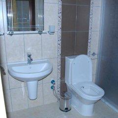 Отель Ceylan Termal Saglikli Yasam Koyu ванная