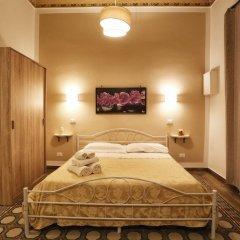 Отель Palermo Web House Италия, Палермо - отзывы, цены и фото номеров - забронировать отель Palermo Web House онлайн комната для гостей