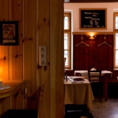 Отель Schreiners Essen und Wohnen Австрия, Вена - отзывы, цены и фото номеров - забронировать отель Schreiners Essen und Wohnen онлайн гостиничный бар