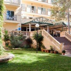 Отель Blue Sea Costa Verde фото 15