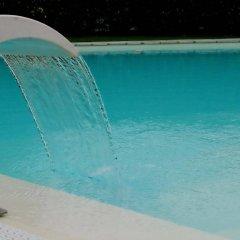 Отель La Posa degli Agri Италия, Лимена - отзывы, цены и фото номеров - забронировать отель La Posa degli Agri онлайн бассейн