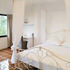 Отель Ananda Place Phuket в номере