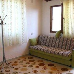 Jet Pension Турция, Патара - отзывы, цены и фото номеров - забронировать отель Jet Pension онлайн комната для гостей фото 2
