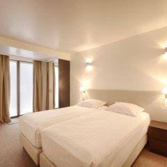 Hotel 't Putje комната для гостей фото 5