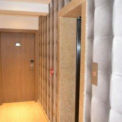 Отель Pebbles Boutique Aparthotel Мальта, Слима - 3 отзыва об отеле, цены и фото номеров - забронировать отель Pebbles Boutique Aparthotel онлайн удобства в номере фото 2