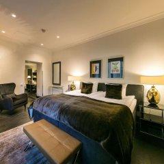 Отель Lilla Roberts Финляндия, Хельсинки - 3 отзыва об отеле, цены и фото номеров - забронировать отель Lilla Roberts онлайн фото 7