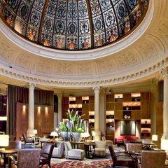 Отель Threadneedles, Autograph Collection by Marriott интерьер отеля фото 3