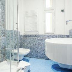 Апартаменты Palestrina - WR Apartments ванная