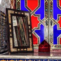 Отель RAZOLI sidi fateh Марокко, Рабат - отзывы, цены и фото номеров - забронировать отель RAZOLI sidi fateh онлайн бассейн