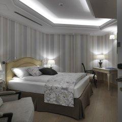 Отель Relais le Chevalier Латвия, Рига - отзывы, цены и фото номеров - забронировать отель Relais le Chevalier онлайн комната для гостей фото 5
