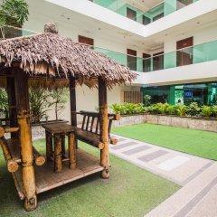 Отель Laguna Bay 1 by Pattaya Sunny Rentals фото 4
