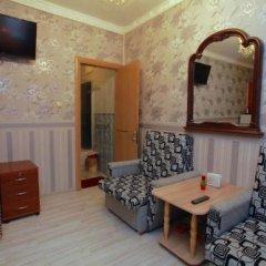 Гостиница Inn Dostoevskiy в Санкт-Петербурге отзывы, цены и фото номеров - забронировать гостиницу Inn Dostoevskiy онлайн Санкт-Петербург фото 2