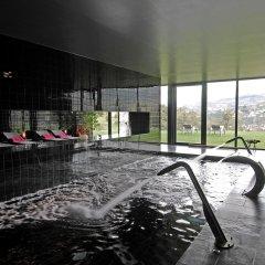 Douro Palace Hotel Resort and Spa бассейн фото 2