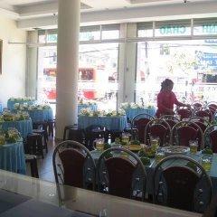 Trung Nghia Hotel Далат помещение для мероприятий фото 2
