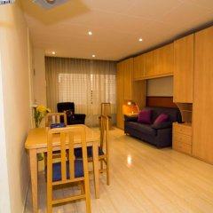 Отель Agi Sant Antoni Испания, Курорт Росес - отзывы, цены и фото номеров - забронировать отель Agi Sant Antoni онлайн комната для гостей фото 2