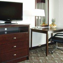 Отель Alexis Park All Suite Resort удобства в номере