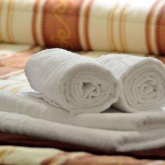 Отель Hostal Patria Madrid Испания, Мадрид - отзывы, цены и фото номеров - забронировать отель Hostal Patria Madrid онлайн фитнесс-зал фото 2