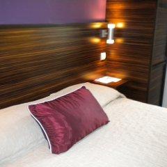 Отель Le Mistral Франция, Канны - отзывы, цены и фото номеров - забронировать отель Le Mistral онлайн комната для гостей фото 3