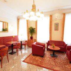 Отель Drei Kronen Vienna City Австрия, Вена - 1 отзыв об отеле, цены и фото номеров - забронировать отель Drei Kronen Vienna City онлайн развлечения