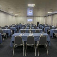 Отель Olissippo Marques de Sa Португалия, Лиссабон - отзывы, цены и фото номеров - забронировать отель Olissippo Marques de Sa онлайн помещение для мероприятий фото 2