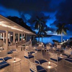 Отель Jamaica Inn