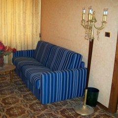 Taormina Park Hotel комната для гостей фото 2