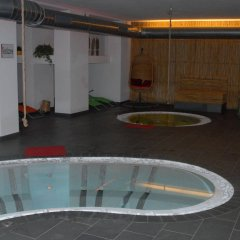 Отель Activ Resort BAMBOO Силандро бассейн фото 3