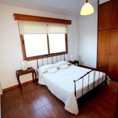 Отель Villa Elina комната для гостей фото 2