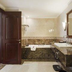 Rex Hotel ванная фото 2