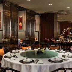Kempinski Hotel Xiamen бассейн фото 3