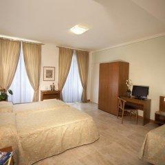 Отель San Gottardo Италия, Вербания - отзывы, цены и фото номеров - забронировать отель San Gottardo онлайн комната для гостей фото 4