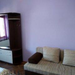 New York Hostel комната для гостей фото 5