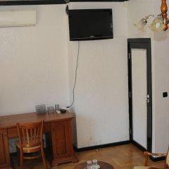 Апартаменты Прайм Ренталс Апартаменты удобства в номере фото 2