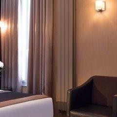Отель Hôtel A La Villa des Artistes фото 10