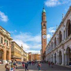 Отель Sweet Hotel Италия, Лонга - отзывы, цены и фото номеров - забронировать отель Sweet Hotel онлайн